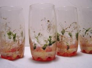 Verre à eau 14,5 cm (vendu par 6)